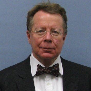 Bill Campbell QC