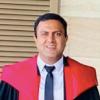 Muhammad Zaheer Abbas