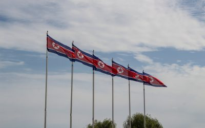 What International Frameworks Would Effect Structural Change in North Korea?